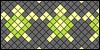 Normal pattern #10223 variation #36826