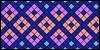 Normal pattern #22783 variation #36830