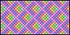 Normal pattern #36083 variation #36843
