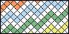 Normal pattern #17491 variation #36844
