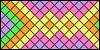Normal pattern #26424 variation #36864