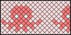 Normal pattern #28599 variation #36866