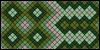 Normal pattern #28949 variation #36869