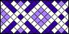 Normal pattern #26948 variation #36872