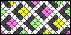 Normal pattern #30869 variation #36873