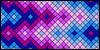 Normal pattern #248 variation #36878