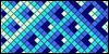 Normal pattern #23555 variation #36906