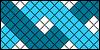 Normal pattern #22655 variation #36914