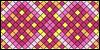 Normal pattern #23396 variation #36915