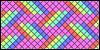Normal pattern #31210 variation #36919