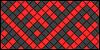 Normal pattern #33832 variation #36921