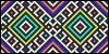 Normal pattern #36510 variation #36925