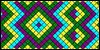 Normal pattern #36588 variation #36927