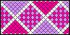 Normal pattern #27149 variation #36936