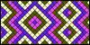 Normal pattern #36588 variation #36946