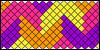 Normal pattern #30871 variation #36955