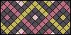 Normal pattern #17390 variation #36956