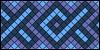 Normal pattern #33424 variation #36968