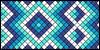 Normal pattern #36588 variation #36970