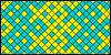 Normal pattern #36568 variation #36975