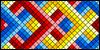 Normal pattern #36535 variation #36976