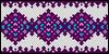 Normal pattern #22379 variation #36978