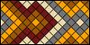 Normal pattern #2246 variation #36981