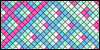 Normal pattern #23555 variation #36985