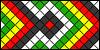 Normal pattern #26448 variation #36987