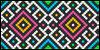 Normal pattern #36639 variation #37002