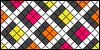 Normal pattern #30869 variation #37021