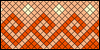 Normal pattern #36108 variation #37034