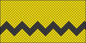 Normal pattern #36671 variation #37043