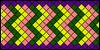Normal pattern #11919 variation #37066