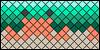 Normal pattern #25836 variation #37077