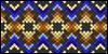 Normal pattern #29519 variation #37121