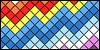Normal pattern #17491 variation #37128