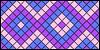 Normal pattern #18056 variation #37129