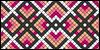 Normal pattern #36658 variation #37135