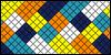Normal pattern #24535 variation #37150