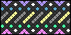 Normal pattern #36579 variation #37151