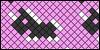 Normal pattern #28475 variation #37159