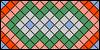 Normal pattern #25215 variation #37162