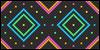 Normal pattern #36510 variation #37166