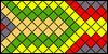 Normal pattern #12135 variation #37179