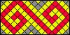 Normal pattern #36502 variation #37180