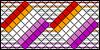 Normal pattern #28463 variation #37186
