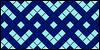 Normal pattern #36463 variation #37209