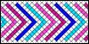 Normal pattern #17843 variation #37210