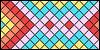 Normal pattern #26424 variation #37214